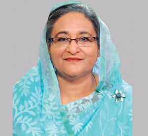 All set to make Prime Minister's visit to Mushiganj success