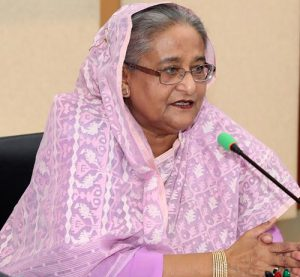 Uphold dignity of people's trust: PM