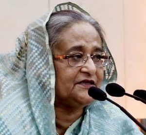 Settle police cases fast to ensure justice: PM
