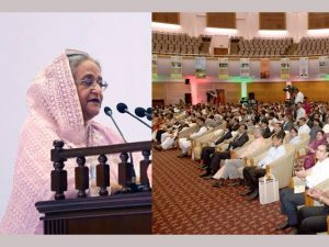 Lower bank interest rate, pay off loan on time: PM