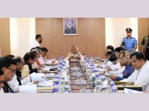PM issues set of directives to check fire
