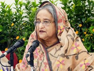 Don't bring destruction using every inch of buildings for profit: PM