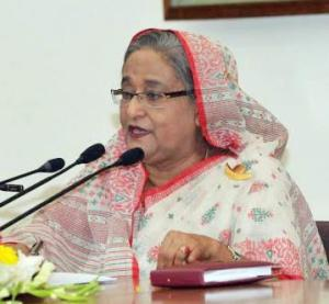 PM rules out buying new aircraft for her, president
