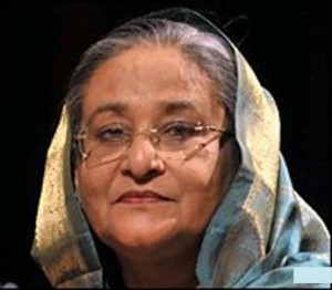 PM mourns ex-foreign secretary Faruk Chowdhury's death