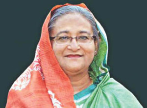 PM to inaugurate 47 dev projects during Khulna visit