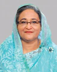 PM visits Khulna today