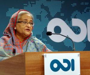 Tarique must face justice: PM
