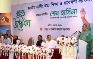 Create skilled manpower for accurate diagnosis of patients: PM