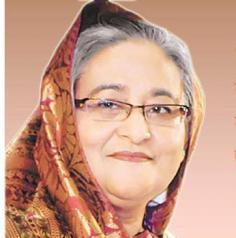 PM seeks greater digital tech role for RTI outreach