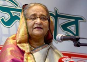 PM rules out possibility of understanding with BNP