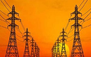 Indian transmission system can be used to import power from Bhutan, Nepal