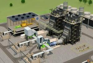 Move to set up 800 MW combined cycle power plant in Khulna