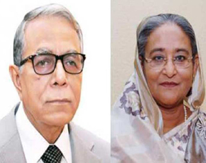 President, PM recall contribution of Sher-e-Bangla