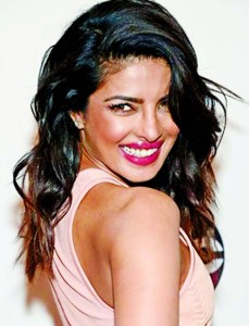 Priyanka Chopra looks smoking hot in THESE magazine covers