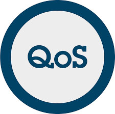 BTRC signs deal for QoS measuring equipment