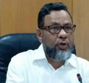 Quota reform committee to collect information