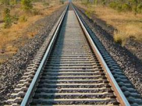 Govt to bring 15 more districts under railway network: Mazibul