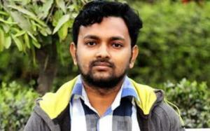 HC orders bus owners to pay Tk 1cr to Rajib's family