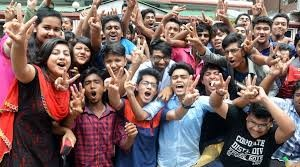 68.91 pc pass HSC exams:37726 get GPA-5