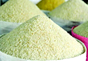 Govt to start OMS of rice Sunday