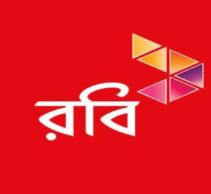 Robi to sell all of its towers