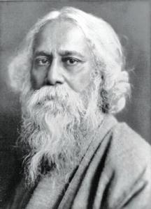 Nation set to celebrate Rabindranath's birthday today