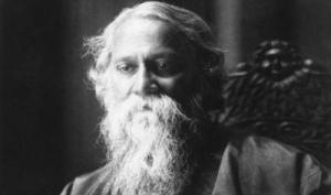 Rabindranath's 156th birthday celebrated