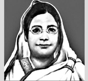 Nation observes 'Begum Rokeya Day' with due solemnity