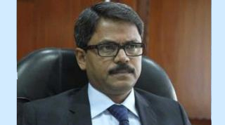 Tarique hands over his passport to British Home Office: Shahriar