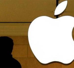Jury case jury orders Apple to pay more than $625 mn