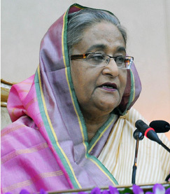 Kalyanpur raid saves country from another dreadful attack: PM