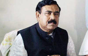 Ant-liberation forces in public jobs to be identified: Shajahan Khan
