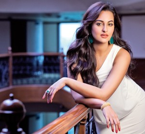 Sonakshi rises up against injustice