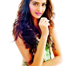 Sonam Kapoor: Hope Sultan is another record-breaking film
