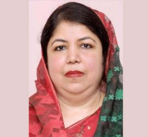 Parliamentary diplomacy can resolve global problems: Speaker