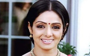 Bollywood star Sridevi dies of heart attack: PTI