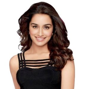Shraddha wants to break the norms