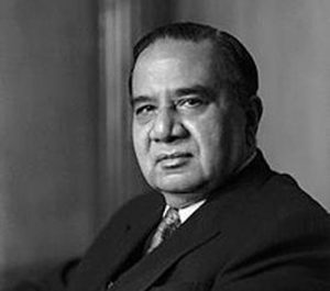 Suhrawardy's 55th death anniversary today