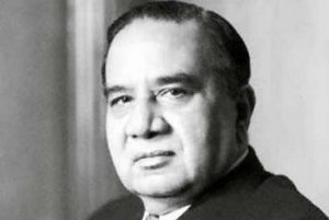 127th birth anniversary of Suhrawardy observed