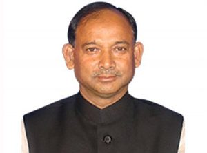Sujan for timely completion of Railway projects