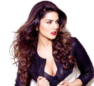 Sunny Leone slams Rakhi, Celina's 'useless' comments
