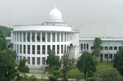 SC upholds order for recognizing 2,367 as FF