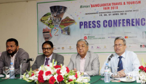 Bangladesh wins three major elections in UN