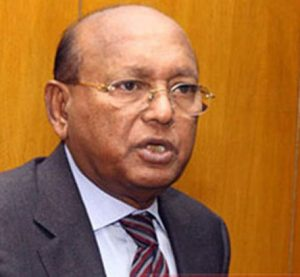 Countrymen yet to forget BNP's torture: Tofail