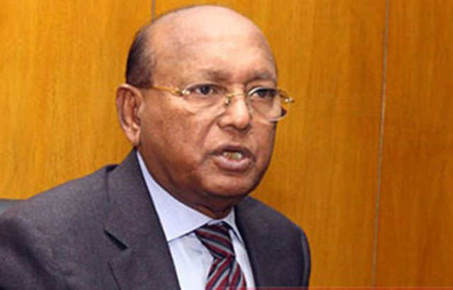 Do not vote derailed persons in next polls: Tofail