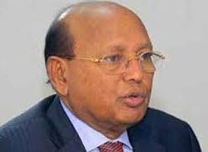 Bangladesh enters golden chapter of development: Tofail