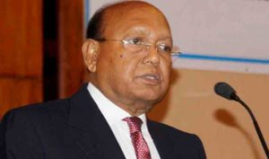 Bangladesh shows zero tolerance on terrorism: Tofail