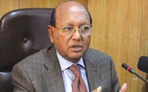 Polls will be participatory, competitive: Tofail