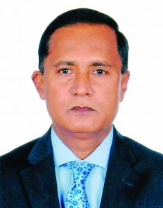 UCB gets new MD