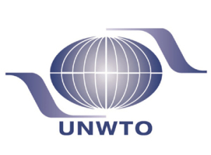 Bangladesh elected UNWTO's SA chair